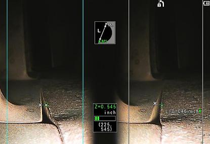 BSI Measurement1.jpg.png