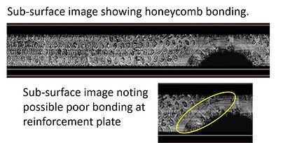PAUT Honeycomb.jpg
