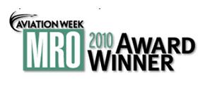 Aviation Award Week.PNG