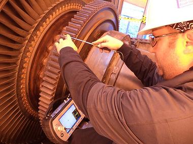 PG Turbine Disc Inspection.jpg