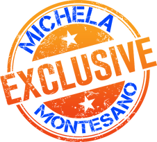 exclusive logo.png