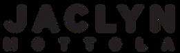 Jaclyn_Mottola_logo_JM_BLK (1).png