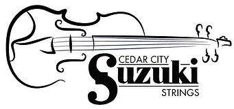 Suzuki Strings Logo.jpg