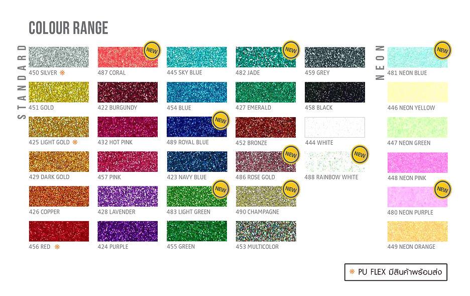 Chart Glitter.jpg