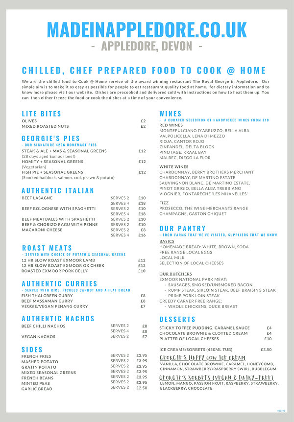 Made In Apples Chilled Menu.jpg