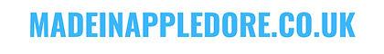 Logo ADEINAPPLEDORELOGO.jpg