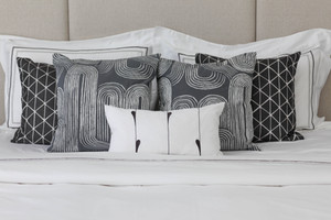 DESIGN FILES :: SLEEPING IN THE CLOUDS