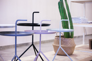 ASHYAA :: CURATED DESIGN IN THE HEART OF SHARJAH