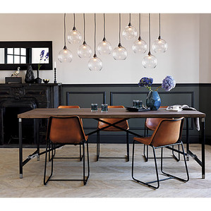 ASK A QUESTION :: Firefly pendant ceiling lights?