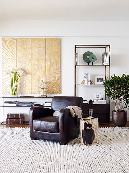 MOVE IN TOGETHER PACKAGE // Office