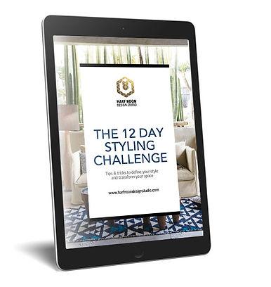 challenge image.jpg