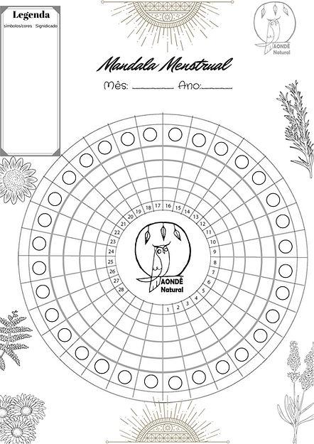 mandala menstrual 2021.jpg