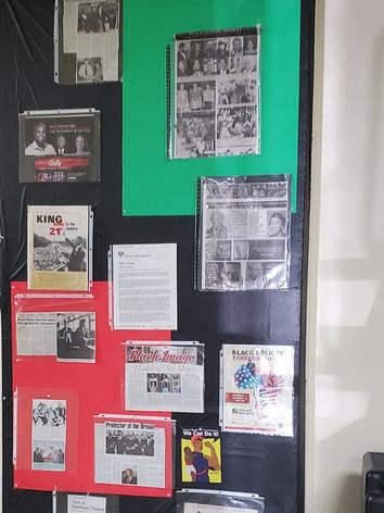 Black History Pic 4.jpg