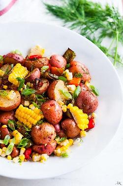 Southwest-Roasted-Potato-Salad-4-680x102