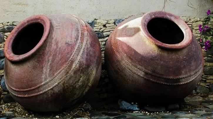 pottery.webp