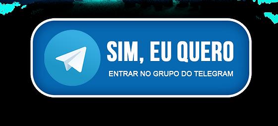 botao-telegram.png