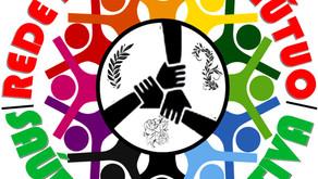 Rede de Apoio Mútuo Saúde Integrativa