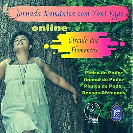 Jornada_Xamânica_com_Yoni_Eggs_(1).png