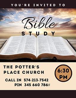 Copy of Bible Study Church Flyer (3).jpg