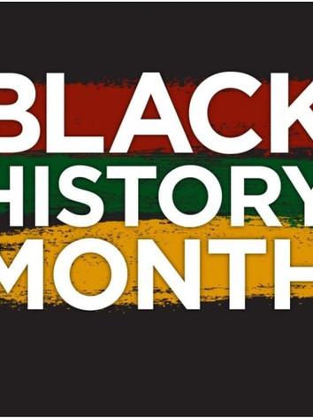 Black History Sign.jpg