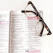 study pic.jpg