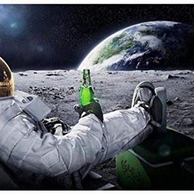 CE Beers - Customer Ed Happy Hour