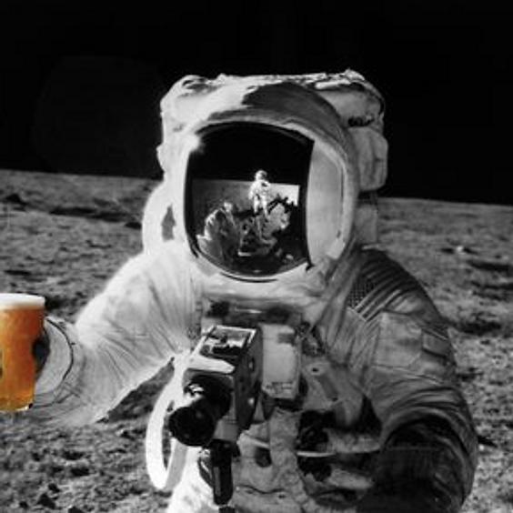 CE Beers - Customer Ed HH