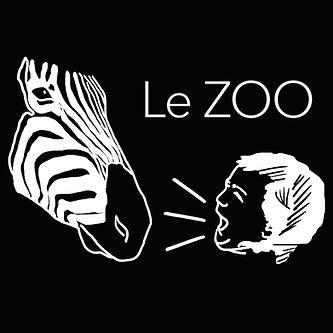 logo_zoo4.jpg