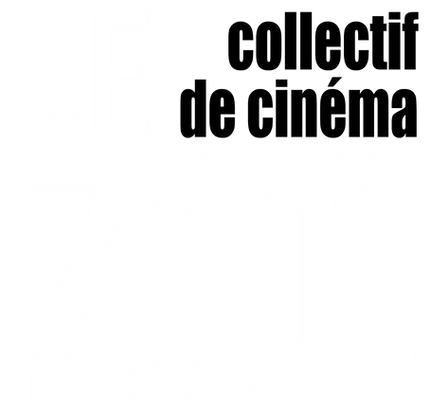 ZOO_LOGO_TOP_v2.png