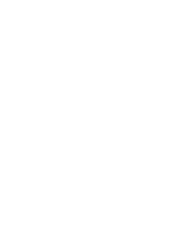 ZOO_BKG_LOGO.png