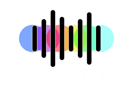 soundr_logo_2021_white.png