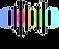 soundr_logo_2021_500px.png