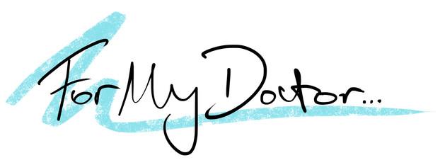 ForMyDoctor App & Integrated Care Platform