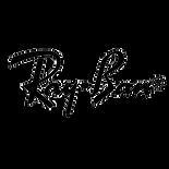 RayBan solglasögon.png