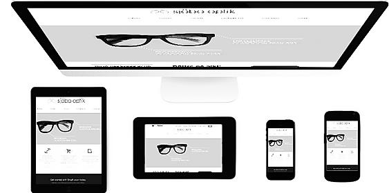 Optiker ystad - ystad optik - Terminalglasögon