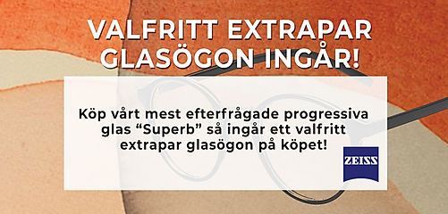 Extrapar_höst_2019.jpg