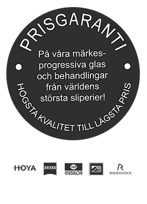 Optiker ystad - ystad optik - Prisgaranti