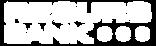 Optiker ystad - ystad optik - Delbetalning Resurs bank