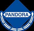 IK Pandora FF logotyp.png