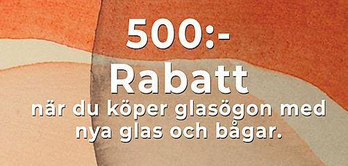 Kampanj_500_Höst_2019.jpg
