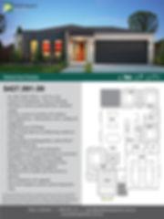 294 Waterlea Estate.jpg