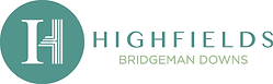 Highfields_Bridgeman Downs.png