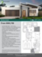 Berkley Green_Murray_Standard.jpg