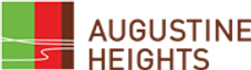 Augustine Heights logo.png