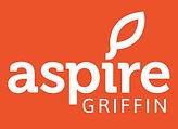 aspire-griffin- orange.jpg