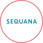 Sequana.png