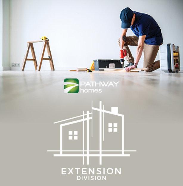 Extension-Ad_1.jpg