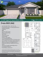Lot 369 Target Dr.jpg