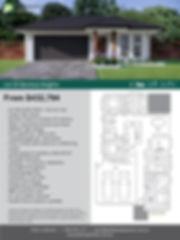 Lot 33 Banksia Heights_Standard.jpg
