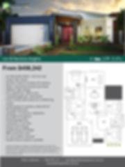 Lot 26 Banksia Heights_Standard.jpg